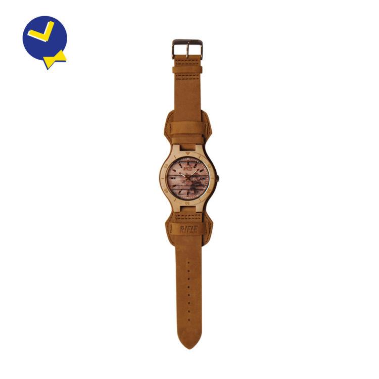 mister-watch-orologeria-biella-borgomanero-orologio-rifle-winchester