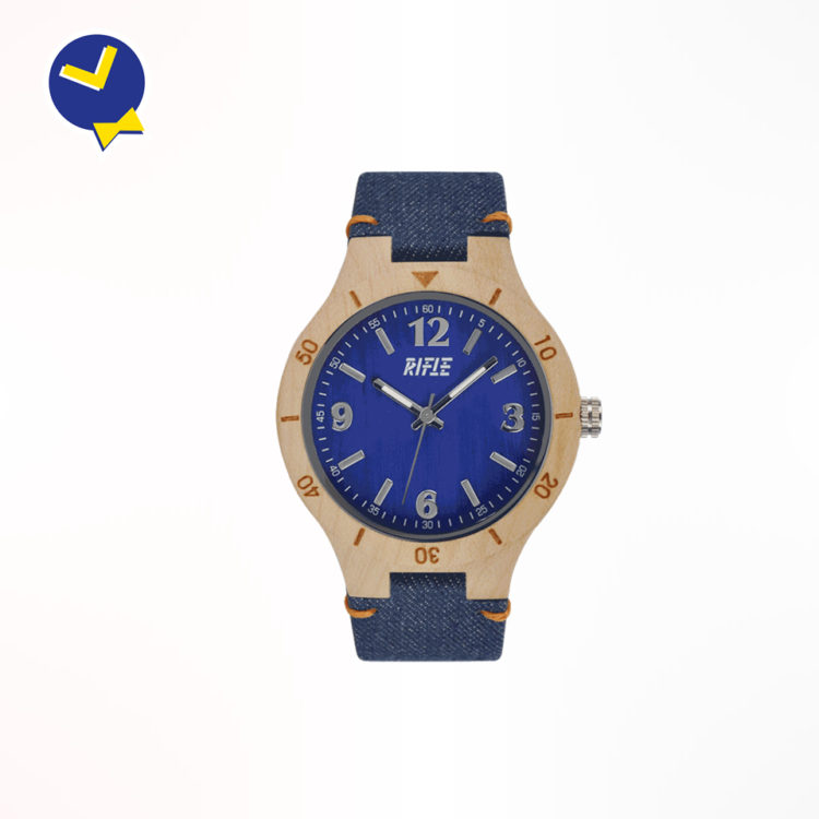mister-watch-orologeria-biella-borgomanero-orologio-rifle-wood-and-denim