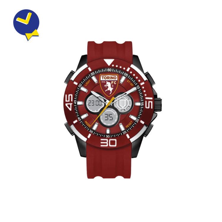 mister-watch-orologeria-biella-borgomanero-orologio-torino-CHAMPION-TN397UR3