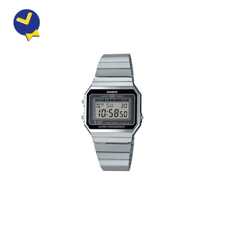 mister-watch-orologeria-biella-borgomanero-orologio-unisex-casio-vintage-a700wemg-9aef