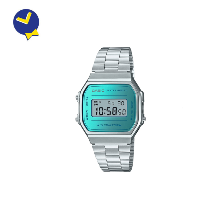 mister-watch-orologeria-biella-borgomanero-orologio-unisex-casio-vintage-collection-a168wem-2ef.fw