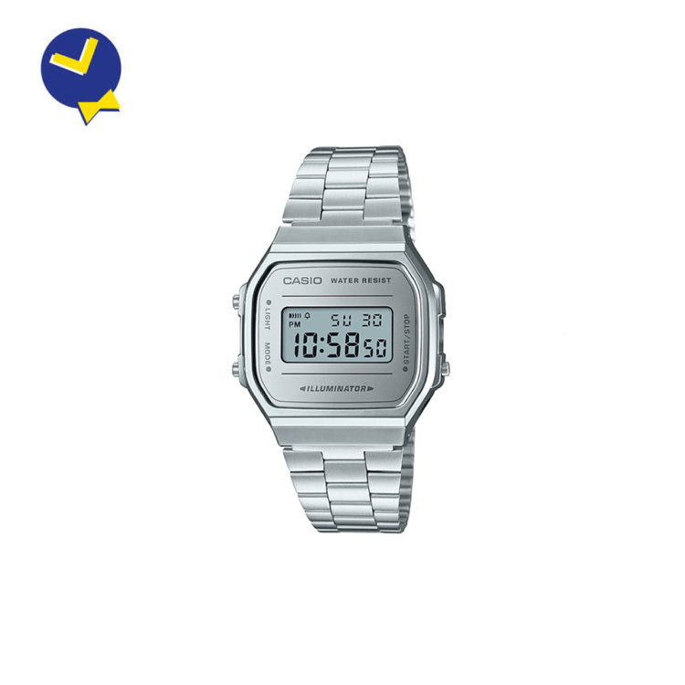 mister-watch-orologeria-biella-borgomanero-orologio-unisex-casio-vintage-collection-a168wem-7ef.fw