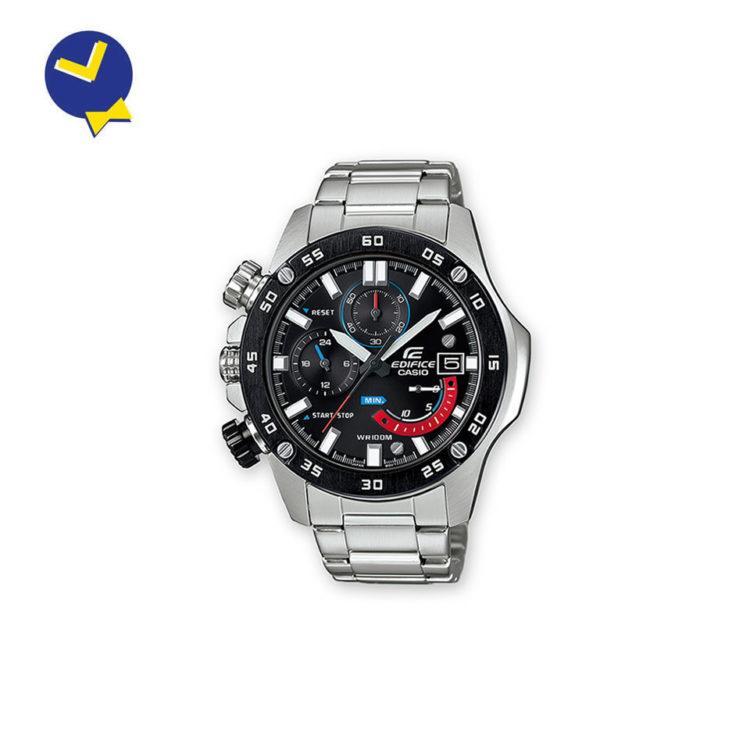 mister-watch-orologeria-gioielleria-biella-borgomanero-orologio-uomo-casio-edifice-EFR-558DB-1AVUEF