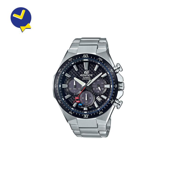 mister-watch-orologeria-biella-borgomanero-orologio-uomo-casio-edifice-EFS-520CDB-1AUEF