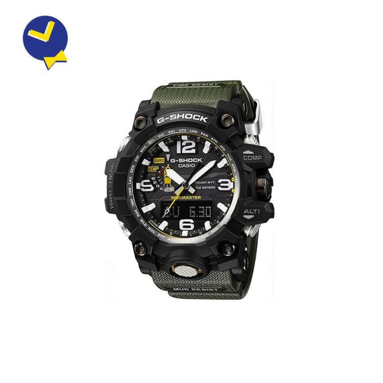 mister-watch-orologeria-gioielleria-biella-borgomanero-orologio-uomo-casio-g-shock-GWG-1000-1A3-mud-resistant