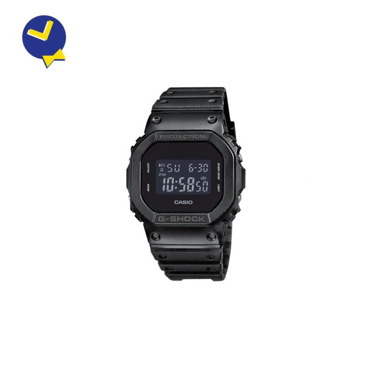 mister-watch-orologeria-biella-borgomanero-orologio-uomo-casio-g-shock-dw-5600bb-1er