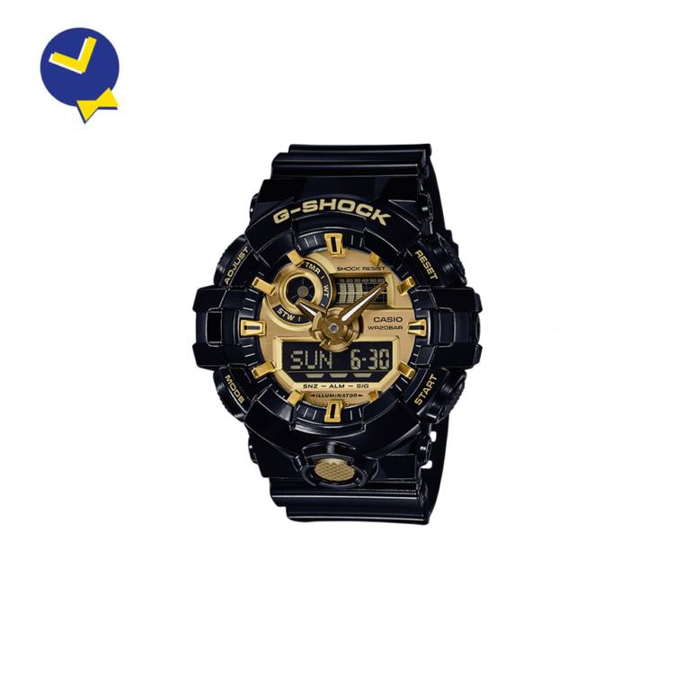 mister-watch-orologeria-biella-borgomanero-orologio-uomo-casio-g-shock-ga-710gb-1aer.fw