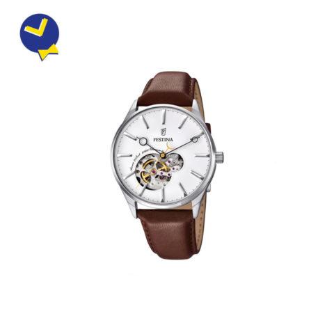 mister-watch-orologeria-biella-borgomanero-orologio-uomo-festina-automatic- f6846-1