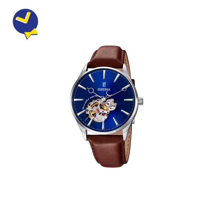 mister-watch-orologeria-biella-borgomanero-orologio-uomo-festina-automatic-f6846-3