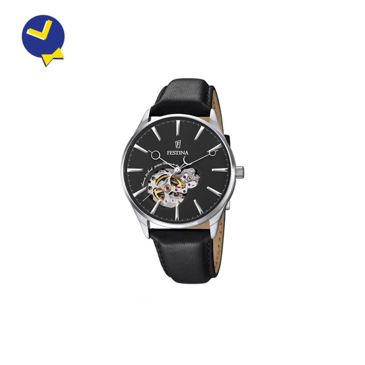 mister-watch-orologeria-biella-borgomanero-orologio-uomo-festina-automatic-f6846-4