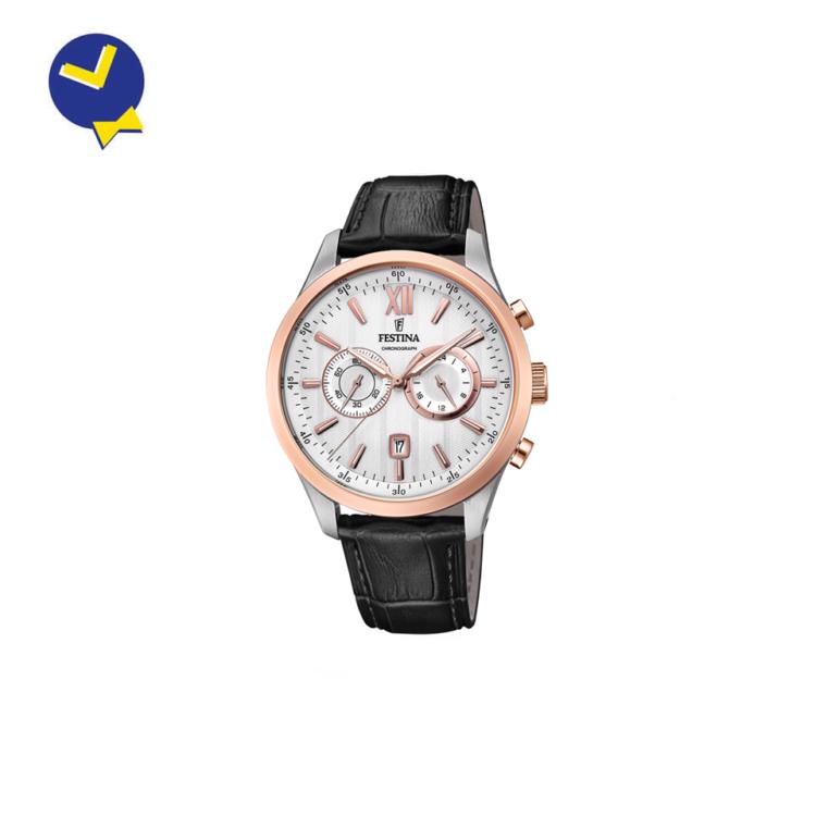 mister-watch-orologeria-biella-borgomanero-orologio-uomo-festina-cronografo-uomo-timeless-f16997-1-3