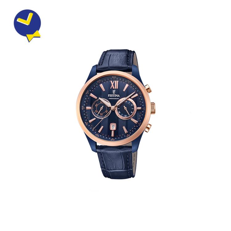mister-watch-orologeria-biella-borgomanero-orologio-uomo-festina-cronografo-uomo-timeless-f16998-1