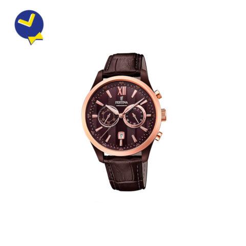 mister-watch-orologeria-biella-borgomanero-orologio-uomo-festina-cronografo-uomo-timeless-f16999-1
