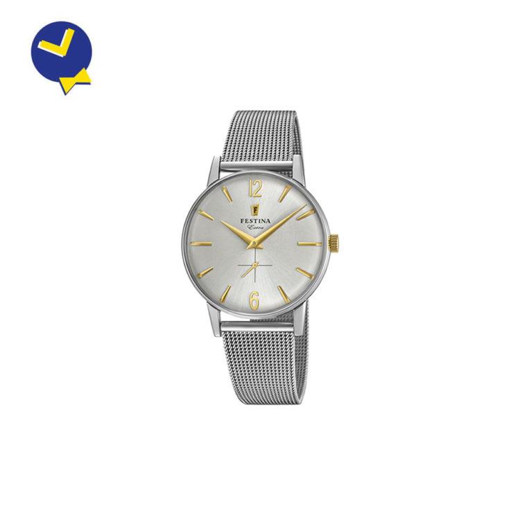 mister-watch-orologeria-biella-borgomanero-orologio-uomo-festina-extra-F20252-2