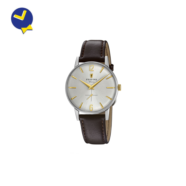 mister-watch-orologeria-gioielleria-biella-borgomanero-orologio-uomo-festina-extra-collection-F20248-2