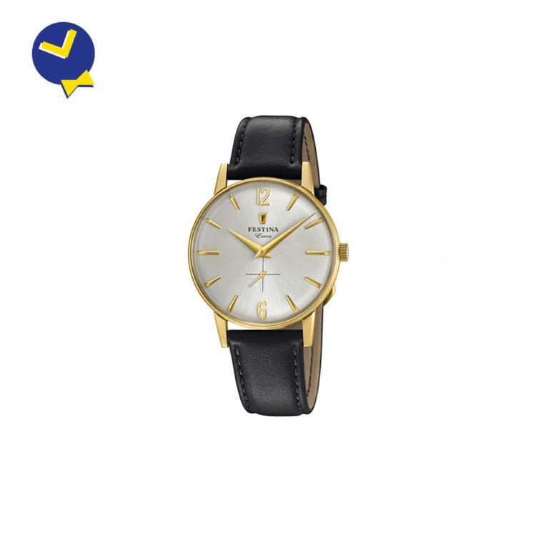 mister-watch-orologeria-gioielleria-biella-borgomanero-orologio-uomo-festina-extra-collection-F20249-2