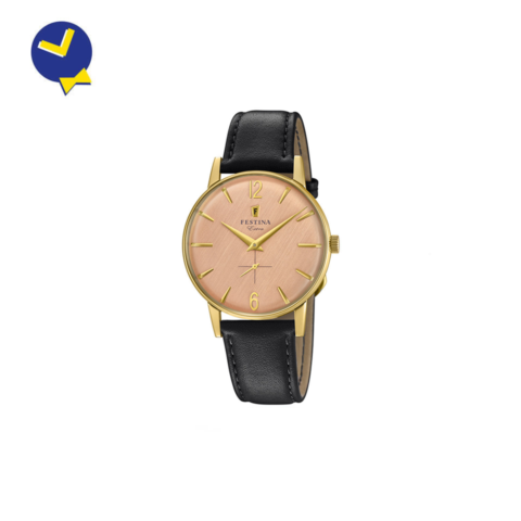 mister-watch-orologeria-gioielleria-biella-borgomanero-orologio-uomo-festina-extra-collection-F20249-3