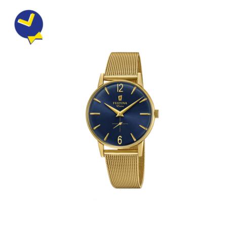 mister-watch-orologeria-biella-borgomanero-orologio-uomo-festina-extra-collection-F20253-2