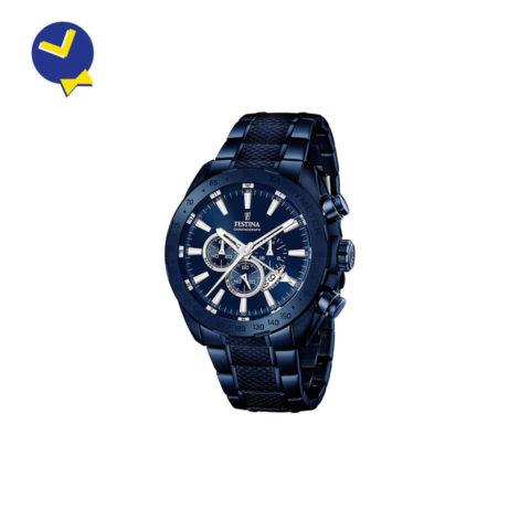 mister-watch-orologeria-biella-borgomanero-orologio-uomo-festina-prestige-F16887-1