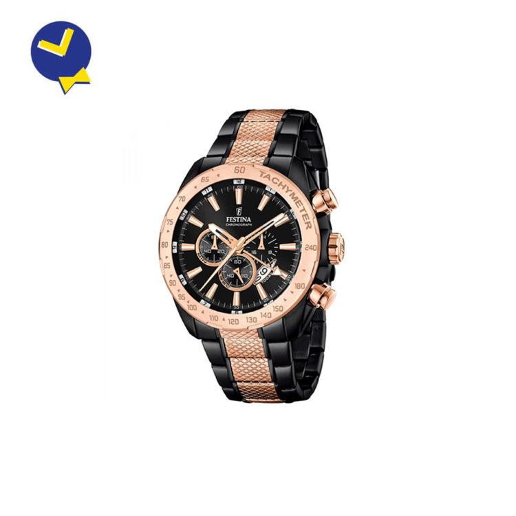 mister-watch-orologeria-biella-borgomanero-orologio-uomo-festina-prestige-F16888-1