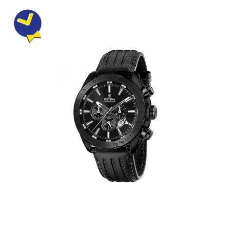 mister-watch-orologeria-biella-borgomanero-orologio-uomo-festina-prestige-F16902-1
