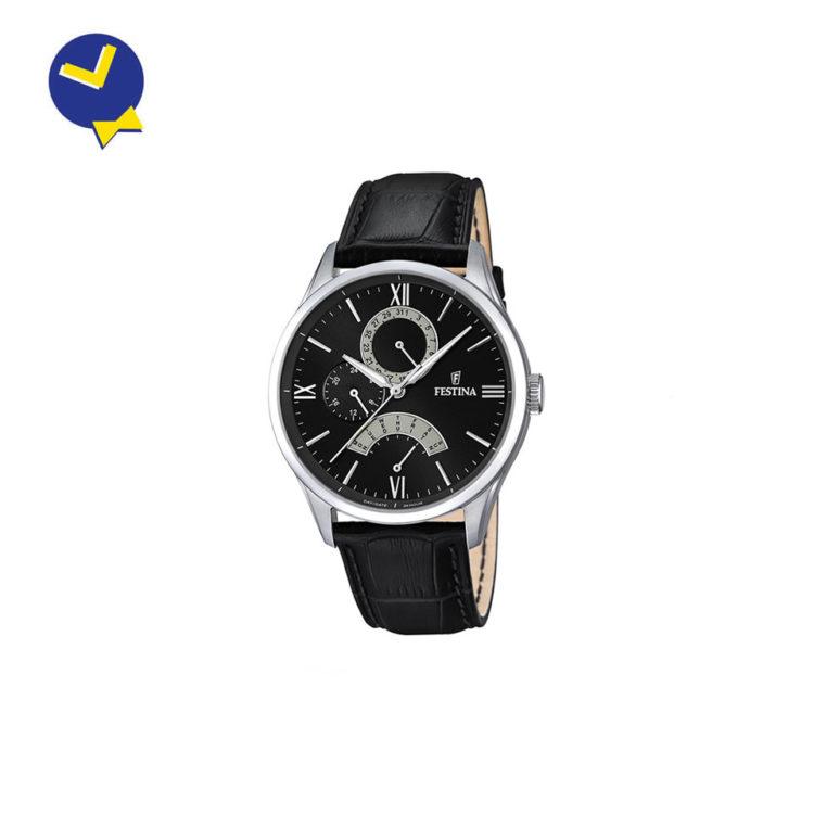 mister-watch-orologeria-biella-borgomanero-orologio-uomo-festina-retro-f16823-2