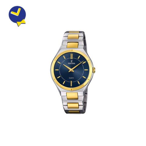 mister-watch-orologeria-biella-borgomanero-orologio-uomo-festina-slim-collection-F20245-3