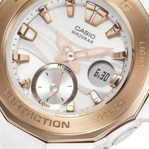 mister-watch-orologeria-biella-borgomanero-vetrina
