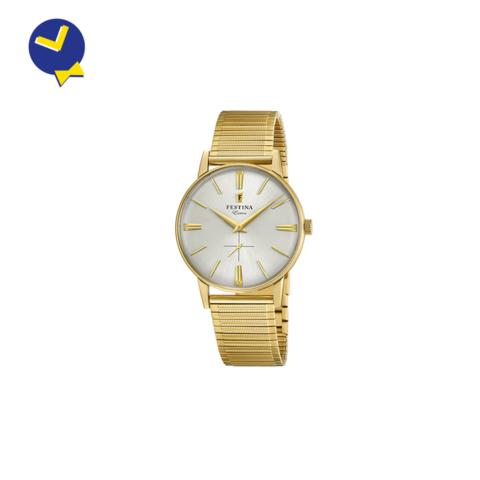 mister-watch-orologeria-gioielelria-biella-borgomanero-orologio-donna-festina-extra-F20251-1