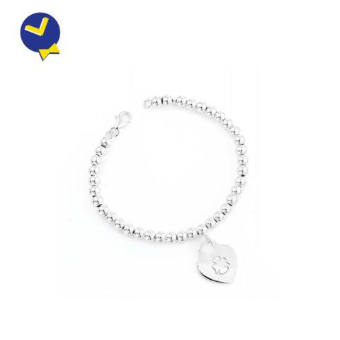 mister-watch-orologeria-gioielleria-biella-borgomanero-bracciale-amen-cuore