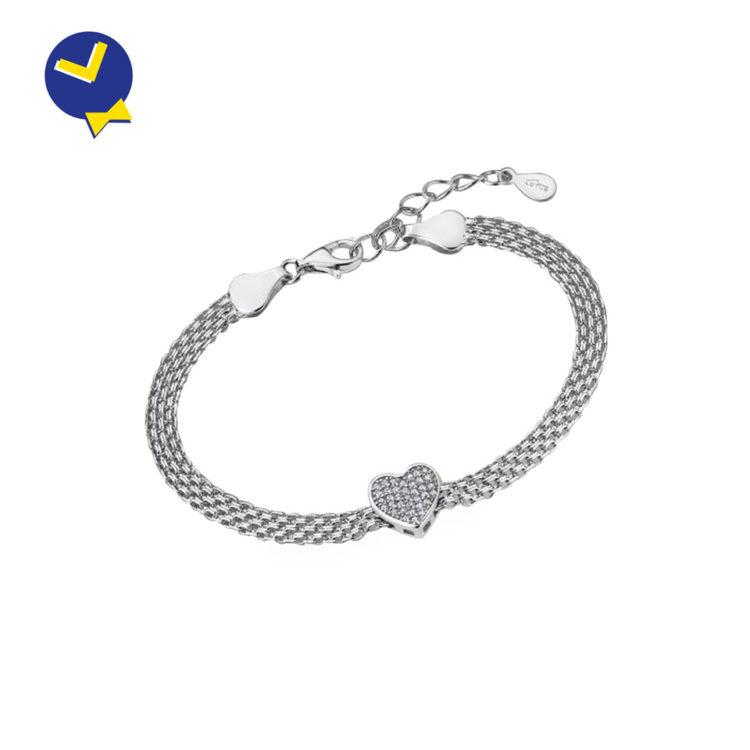 mister-watch-orologeria-gioielleria-biella-borgomanero-bracciale-donna-lotus-silver-lp-1647-2-2