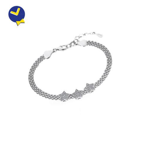 mister-watch-orologeria-gioielleria-biella-borgomanero-bracciale-donna-lotus-silver-lp-1647-2-6