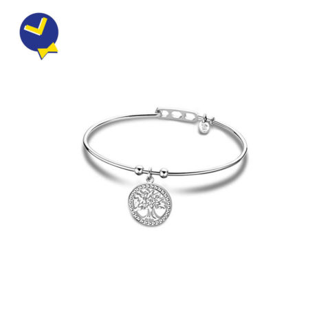 mister-watch-orologeria-gioielleria-biella-borgomanero-bracciale-donna-lotus-style-LS2014-2-3