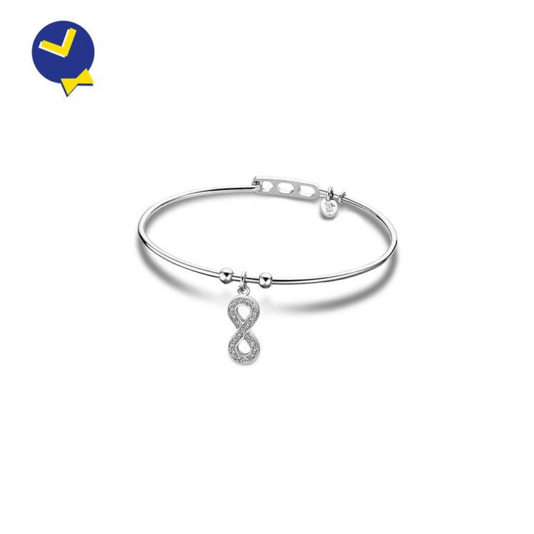 mister-watch-orologeria-gioielleria-biella-borgomanero-bracciale-donna-lotus-style-LS2015-2-5
