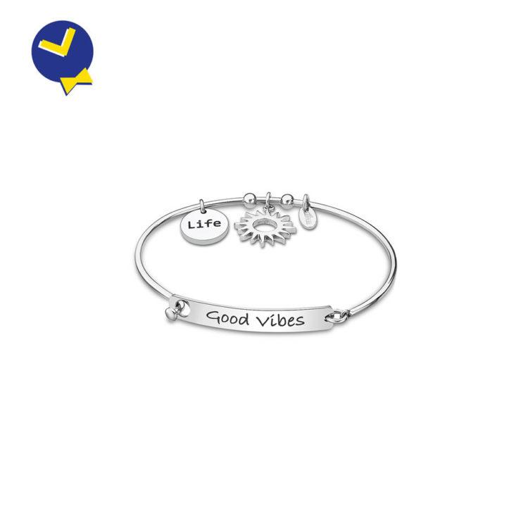 mister-watch-orologeria-gioielleria-biella-borgomanero-bracciale-donna-lotus-style-LS2017-2-1