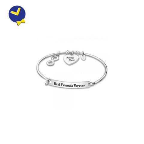 mister-watch-orologeria-gioielleria-biella-borgomanero-bracciale-donna-lotus-style-LS2017-2-5