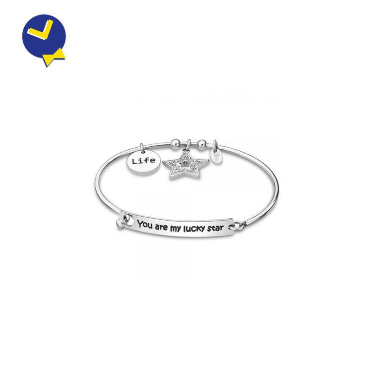 mister-watch-orologeria-gioielleria-biella-borgomanero-bracciale-donna-lotus-style-LS2017-2-6