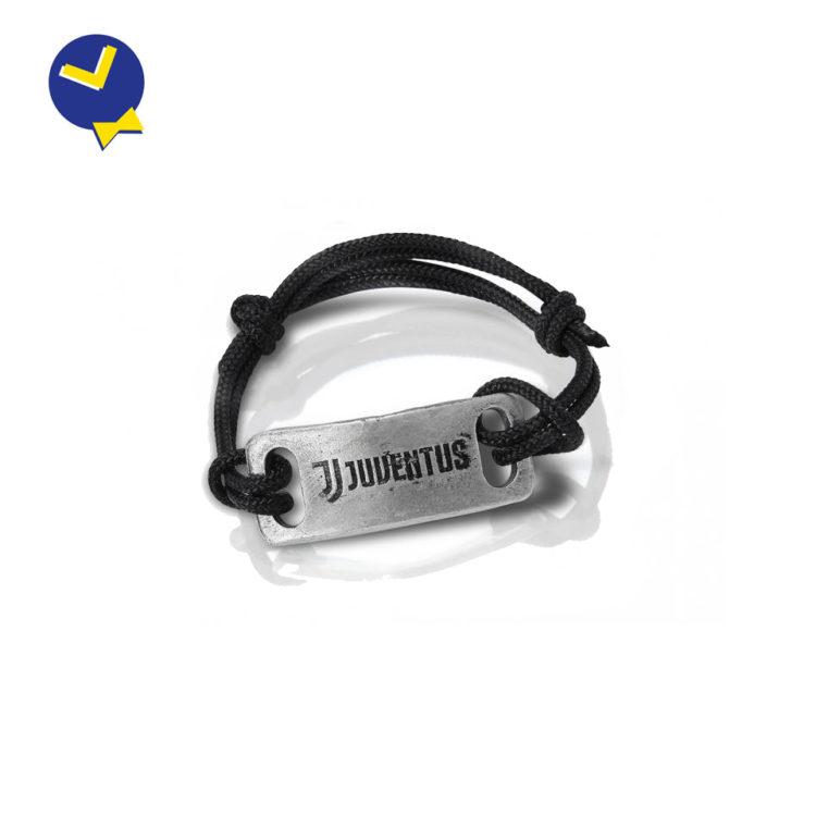 mister-watch-orologeria-gioielleria-biella-borgomanero-bracciale-juventus-fc-in-pietra-onice-MIGBRJU54N