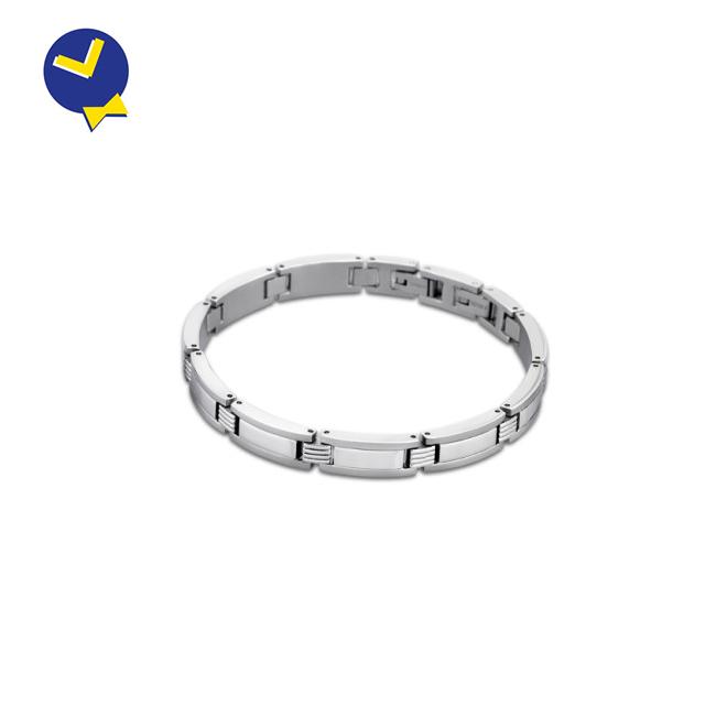 mister-watch-orologeria-gioielleria-biella-borgomanero-bracciale-uomo-lotus-style-ls1589-2-1
