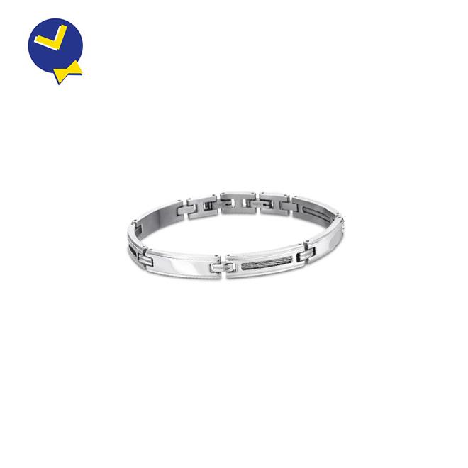 mister-watch-orologeria-gioielleria-biella-borgomanero-bracciale-uomo-lotus-style-ls1652-2-1