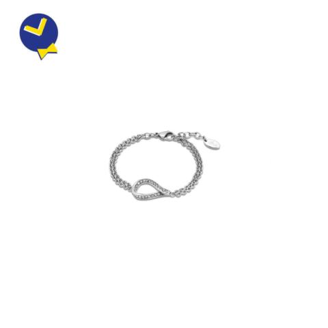 mister-watch-orologeria-gioielleria-biella-borgomanero-bracciali-donna-lotus-style-rainbow-LS1671-2-1