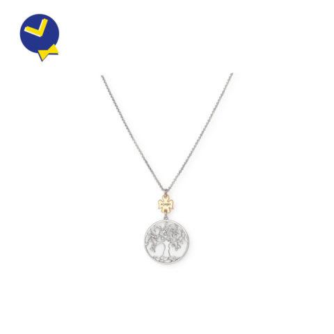 mister-watch-orologeria-gioielleria-biella-borgomanero-collana-amenalbero-della-vita-angelo-CLALABR3