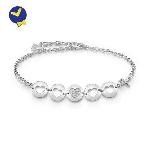 mister-watch-orologeria-gioielleria-biella-borgomanero-collana-donna-guess-UBN85022