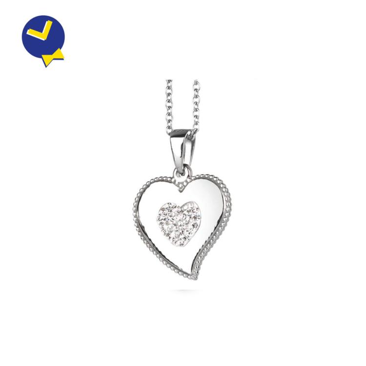 mister-watch-orologeria-gioielleria-biella-borgomanero-collana-donna-heart-mya-boccadamo-LL-GR01