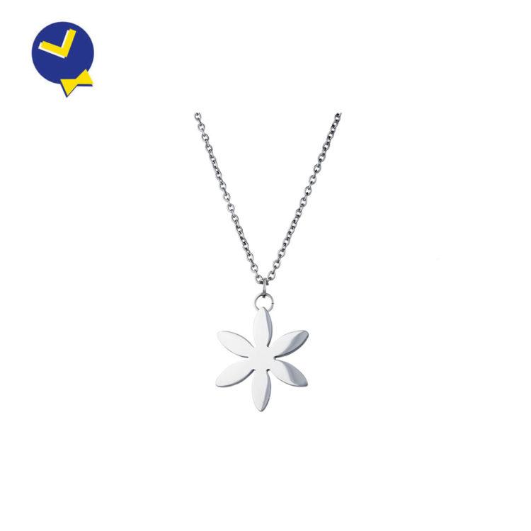 mister-watch-orologeria-gioielleria-biella-borgomanero-collana-donna-lotus-style-LS1291-1-1