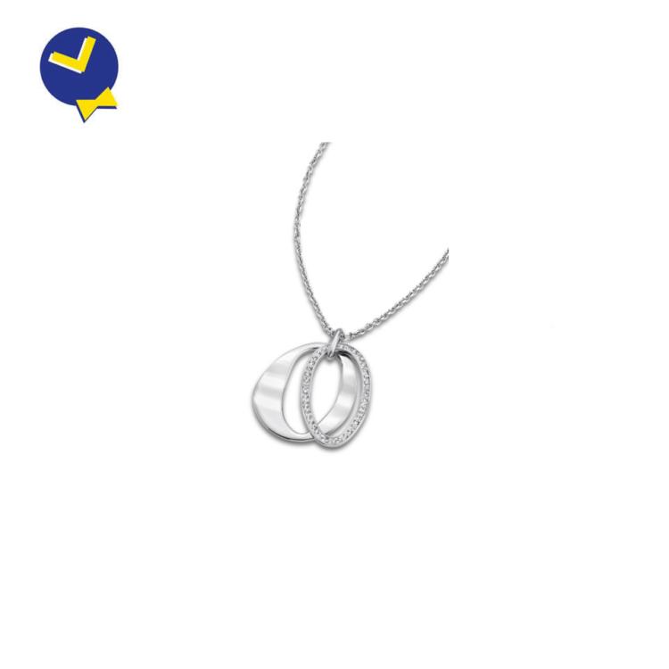 mister-watch-orologeria-gioielleria-biella-borgomanero-collana-donna-lotus-style-rainbow-LS1672-1-1