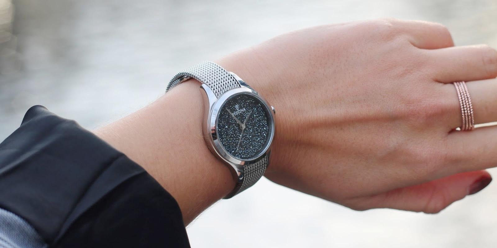 mister-watch-orologeria-gioielleria-biella-borgomanero-festina-mademoiselle-cristalli-swarovsky