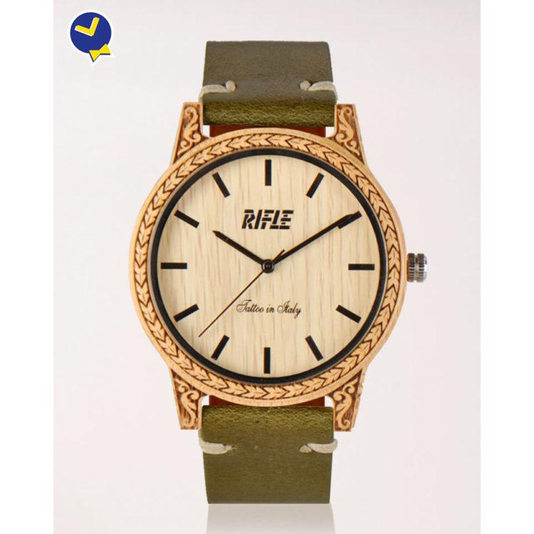 mister-watch-orologeria-gioielleria-biella-borgomanero- orologi-in-legno-rifle-watches-dayak04