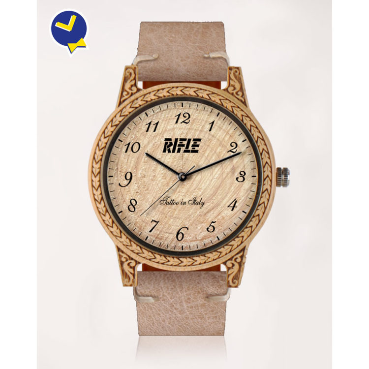 mister-watch-orologeria-gioielleria-biella-borgomanero- orologi-in-legno-rifle-watches-dayak14