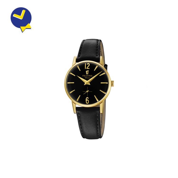 mister-watch-orologeria-gioielleria-biella-borgomanero-orologio-donna-festina-extra-collection-F20255-3